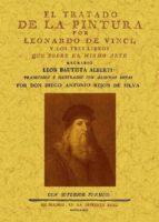 el tratado de la pintura (ed. facsimil) leonardo da vinci 9788490011447