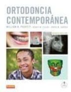 ortodoncia contemporanea (5ª ed.)-william f. proffit-9788490223147