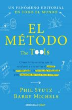 el metodo phil stutz barry michels 9788490325247