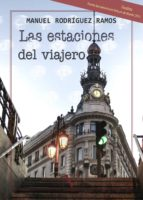 las estaciones del viajero (ebook)-9788490745847