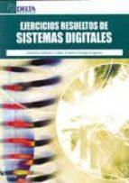 ejercicios resueltos de sistemas digitales armando astarloa cuéllar aitzol zuloaga izaguirre 9788492453047