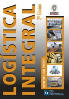 logistica integral (2ª ed) 9788492735747