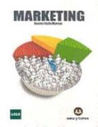 marketing (grado turismo)-ramon rufin moreno-9788492948147