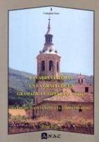 El libro de Las abreviaturas en la grafia de la gramatica castellana (1492): entre el manuscrito y el libro impreso autor RENE PELLEN TXT!