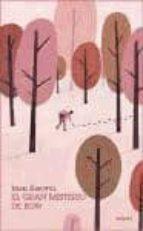 El libro de El gran misterio de bow autor ISRAEL ZANGWILL EPUB!