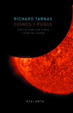 cosmos y psique richard tarnas 9788494613647