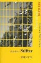 brigitta-adalbert stifter-9788495408747