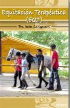 la equitacion terapeutica-isabel goirigolzarri palacin-9788496060647