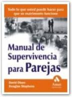 manual de supervivencia para parejas david olsen douglas stephens 9788497350747