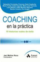 coaching en la práctica (ebook)-9788497356947