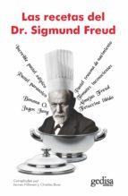 las recetas del sr. sigmund freud (2ª ed.) james hillman 9788497846547