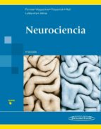 neurociencia (5ª ed.) dale purves 9788498357547