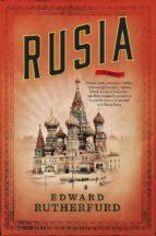rusia-edward rutherfurd-9788499187747
