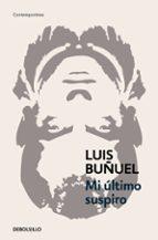 mi ultimo suspiro-luis buñuel-9788499894447