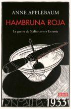 hambruna roja (ebook)-anne applebaum-9788499929347