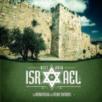 história de israel (aluno) - volume 2 (ebook)-9788576685647