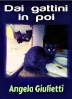 dai gattini in poi (ebook)-9788826092447