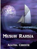 musuh rahsia (ebook)- agatha christie-9788826093147