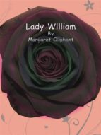 lady william (ebook) margaret oliphant 9788827510247