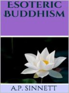 esoteric buddhism (ebook) 9788827511947