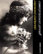 great expectations (illustrated) (ebook)-9788827521847