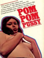 pom pom pussy   adult erotica (ebook) 9788827534847
