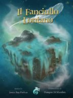 il fanciullo lontano (ebook)-9788833460147