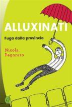 alluxinati (ebook) 9788866602347