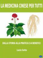 la medicina cinese per tutti (ebook)-9788885691247