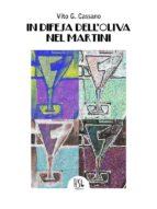 in difesa dell'oliva nel martini (ebook)-9788892557147