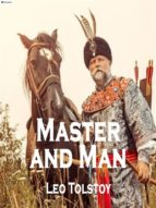 master and man (ebook)-leo tolstoy-9788893453547