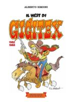il west di gigitex (ebook)-9788897589747