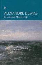 el conde montecristo alexandre dumas 9789500306447
