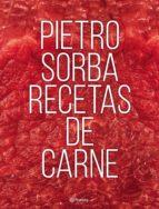 recetas de carne (ebook)-9789504961147