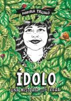 ídolo-9789569659447