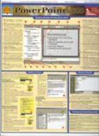 power point 2000 (aprenda facil)-9789702401247