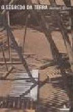 o segredo da terra-manuel rivas-9789722023047