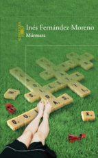 mármara (ebook)-9789870427247