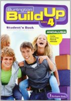 build up 4º eso alum ed 2010 andalucia-9789963482047