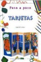 tarjetas (paso a paso)-charlotte stowell-9799685142747