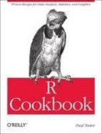 r cookbook 9780596809157