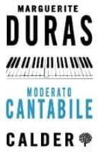 moderato cantabile-marguerite duras-9780714544557