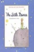 the little prince antoine de saint exupery 9780749743857