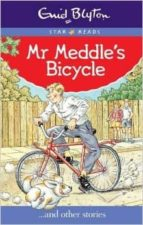 MR MEDDLE S BICYCLE