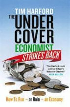 the undercover econo tim harford 9781408704257