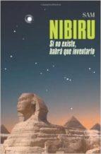 nibiru: si no existe, habra que inventarlo-9781463324957
