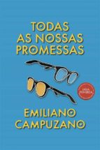 todas as nossas promessas (ebook)-emiliano campuzano-9781547502257