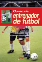 curso de entrenador de fútbol (ebook)-manuel fidalgo vega-9781683251057