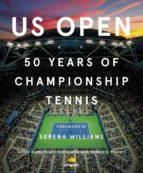 us open (ebook)-9781683353157