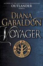 voyager (outlander 3)-diana gabaldon-9781784751357